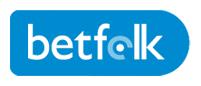 BetFolk